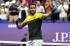 Беретини: Не е наша работа да спасяваме другите тенисисти
