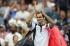 Треньор на Федерер: Няма да се депресира, ако Надал го стигне