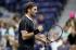 Федерер и Осака сред обявените имена за US Open