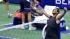 Надал ще свали Джокович от върха в началото на ноември