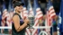 Шампионката при дамите също пропуска US Open
