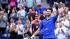 Джокович не е решил окончателно за US Open