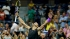 Окончателно: Без шампиона Надал на US Open