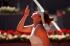 Официално: Халеп ще пропусне US Open и азиатското турне