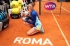 Плишкова спечели в Рим след префектно представяне