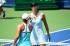 Шарапова получи уайлд кард за Australian Open