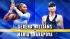 Серина Уилямс срещу Шарапова на старта на US Open