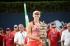 22-годишна швейцарка изненада Бертенс на финала в Палермо