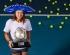 Първа титла от WTA за Яфан Ванг