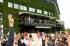 Всички шампиони на Уимбълдън в Откритата ера