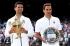 Джокович спечели петата си титла на Уимбълдън след най-дългия финал в историята