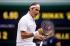 Федерер отново отвя конкуренцията в класация на Форбс