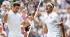 Джокович vs Федерер – черешката на тортата на Уимбълдън