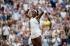 Кори Гоф получи уайлд кард за US Open