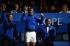 Чатът между Надал и Федерер предизвика огромен интерес (видео)