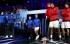 Контузия в китката извади Надал от последните мачове за Laver Cup