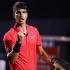 16-годишен пише история на турнира в Рио