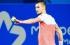 Бублик скандализира: Мразя тениса, играя заради парите