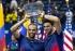 Двойка №1 в света и 9 шампиони от Големият шлем ще играят в София