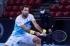 Оже-Алиасим загуби в първия си мач в София (снимки)