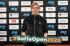 Денис Шаповалов: Целта ми е да се върна в Топ 10
