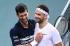 Светът на тениса постепенно се завръща към нормалния ритъм
