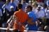 Гледайте онлайн тук големия финал: Джокович срещу Надал