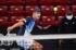19-годишен чех разпиля Чилич при дебюта си в основна схема
