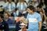 Затвор заплашва капитана на Аржентина за Купа Дейвис
