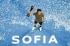 Бъдещето е сега: Яник Синер е шампион в София (снимки)