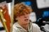 Вижте шампионската пресконференция на Яник Синер