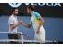 Медведев се провали срещу Жил Симон