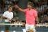 Надал: С Федерер ни свързва съперничество и приятелство
