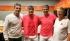 Надал и Федерер събраха над 3 милиона долара за Африка