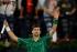 15-та поредна победа за Новак Джокович