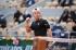 Диего Шварцман! Аржентинецът изнесе супер мач и отстрани Тийм след повече от 5 часа игра