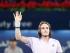 Джокович похвали Циципас: Има качествата да бъде номер 1