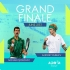 Отмениха финала на Адриа тур след новината за Григор Димитров