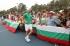 Българи щурмуват Белград заради Григор Димитров