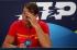 Надал: Няма смисъл от два отборни турнира