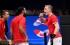 Шаповалов удари Циципас, Канада с първа отборна победа
