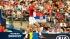 Джокович изпрати Сърбия на полуфинал