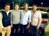 Надал и Джокович пристигнаха уверени в Австралия (видео)