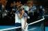 Тийм ще спори с Джокович за титлата в Австралия (снимки)