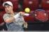 Андреев записа прогрес със 120 места в ранглистата
