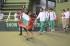 България ще научи следващия си съперник в петък