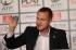 Още един българин избран на голям пост в тениса