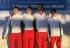 Шести сме в Европа по брой класирани отбори на зимни купи