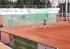 Известни са полуфиналите на Държавното лично до 12 г. в София