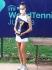 Денислава Глушкова стана двойна шампионка на турнир от ITF в Скопие